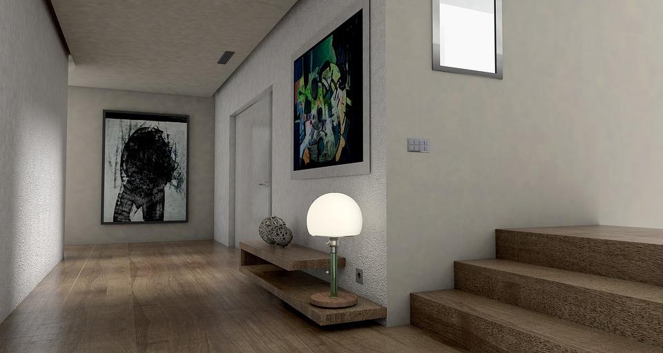 L'architecte d'intérieur, un professionnel pour changer votre décor