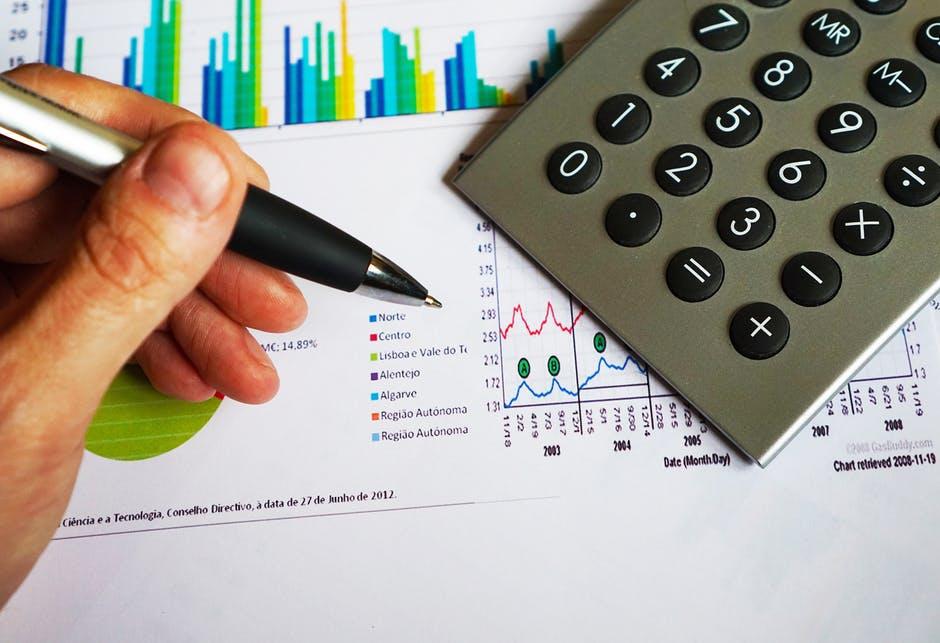 Les contrats sur différences (CFD) et l'effet de leviers