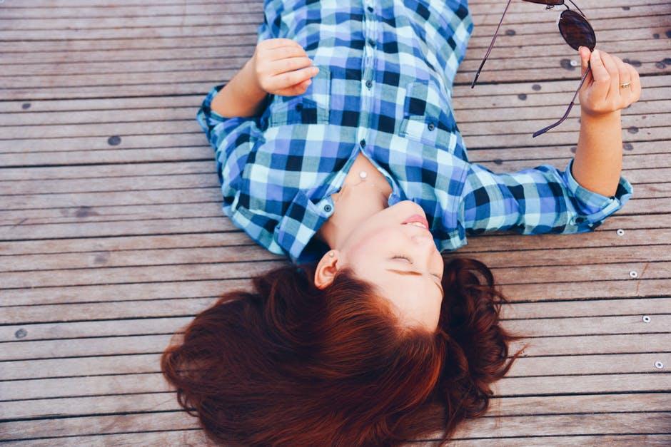 Les causes les plus fréquentes du développement du double menton