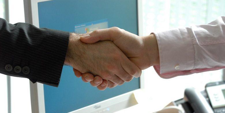 Lancer une entreprise : comptabilité et gestion d'entreprise à Lyon