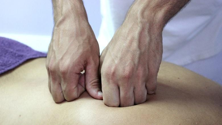 Les bienfaits de l'ostéopathie : Pourquoi recourir à l'ostéopathie comme soins naturels ?