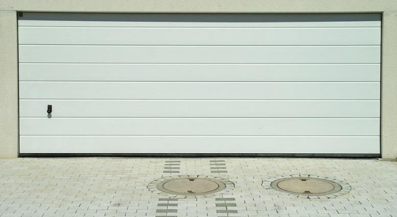 Les services de réparation de rideaux métalliques Paris pour une sécurité optimale