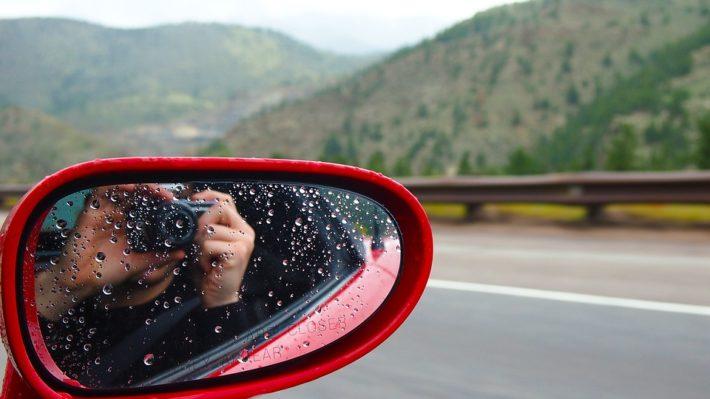 Mettre à jour sa voiture avec les dernières technologies sans se ruiner