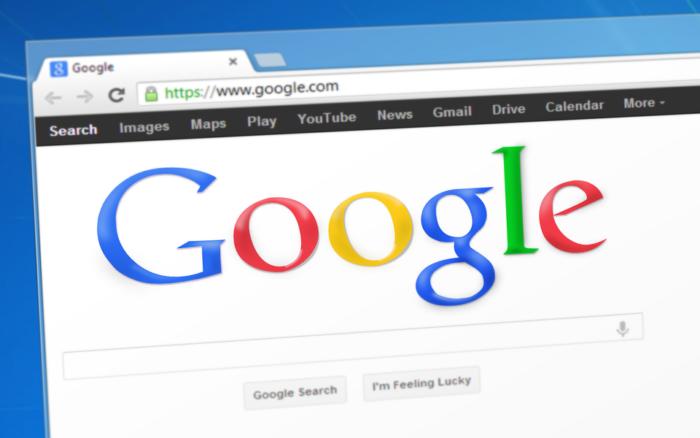 Optimiser un site Internet en optant pour la meilleure stratégie webmarketing