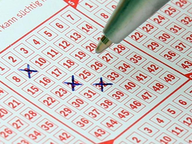 Lotto  et Bingo : une longue histoire passionnante à travers le monde