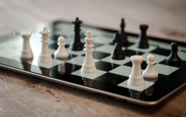 Le jeu d'échecs peut-il bénéficier à l'apprentissage de votre enfant ?