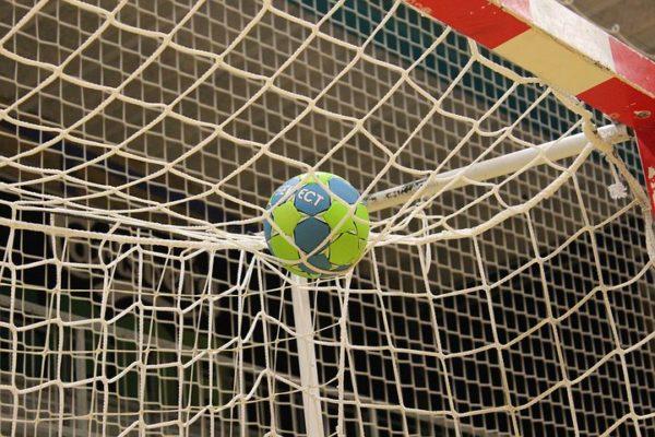 Il est temps de bien les connaitre les Règles du Handball !