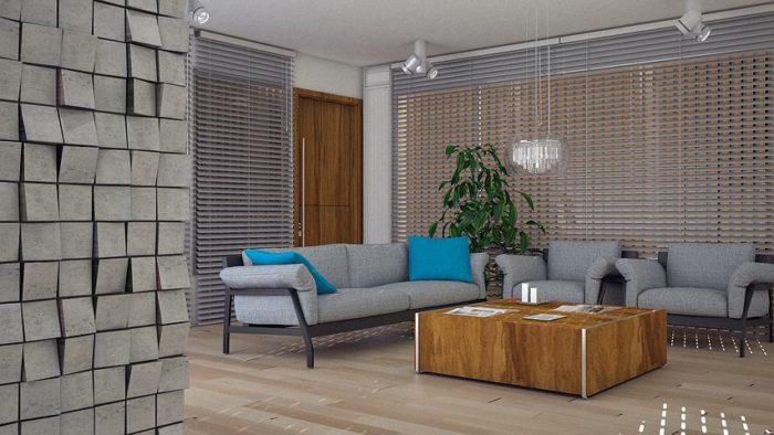 Rénovation maison : rénover un appartement à Strasbourg