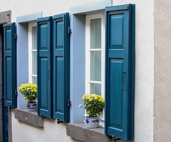 Les choses à savoir avant la rénovation d'appartement à Paris !