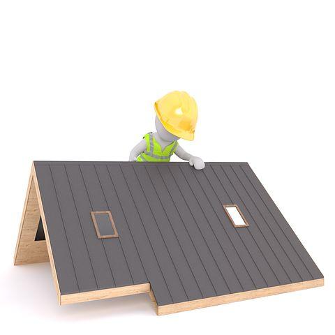 Garantie décennale : une assurance contre les défauts de construction