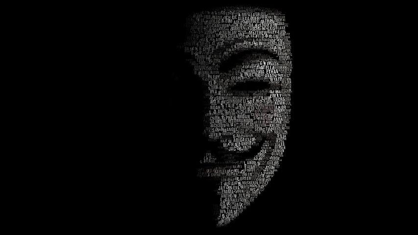 Quelles sont les différences entre cybersécurité et sécurité de l'information ?