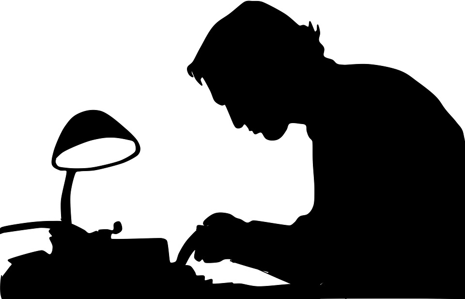 Editons Burner : comment différencier un bon éditeur ?