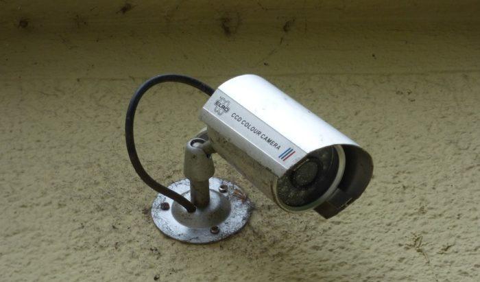 Caméras de sécurité : sécuriser sa maison et son entreprise