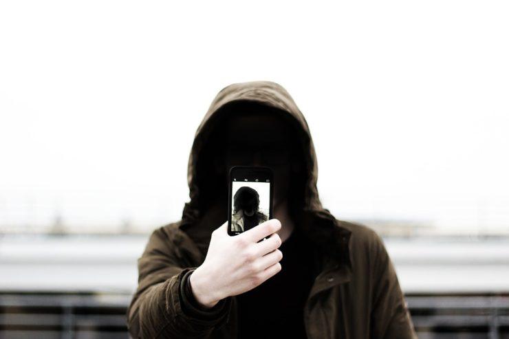 Photo d'identité : est-ce nécessaire de recourir à un photographe professionnel ?