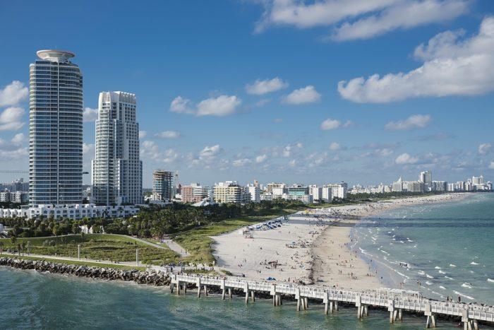 Investissement immobilier : pourquoi acheter une maison en Floride ?