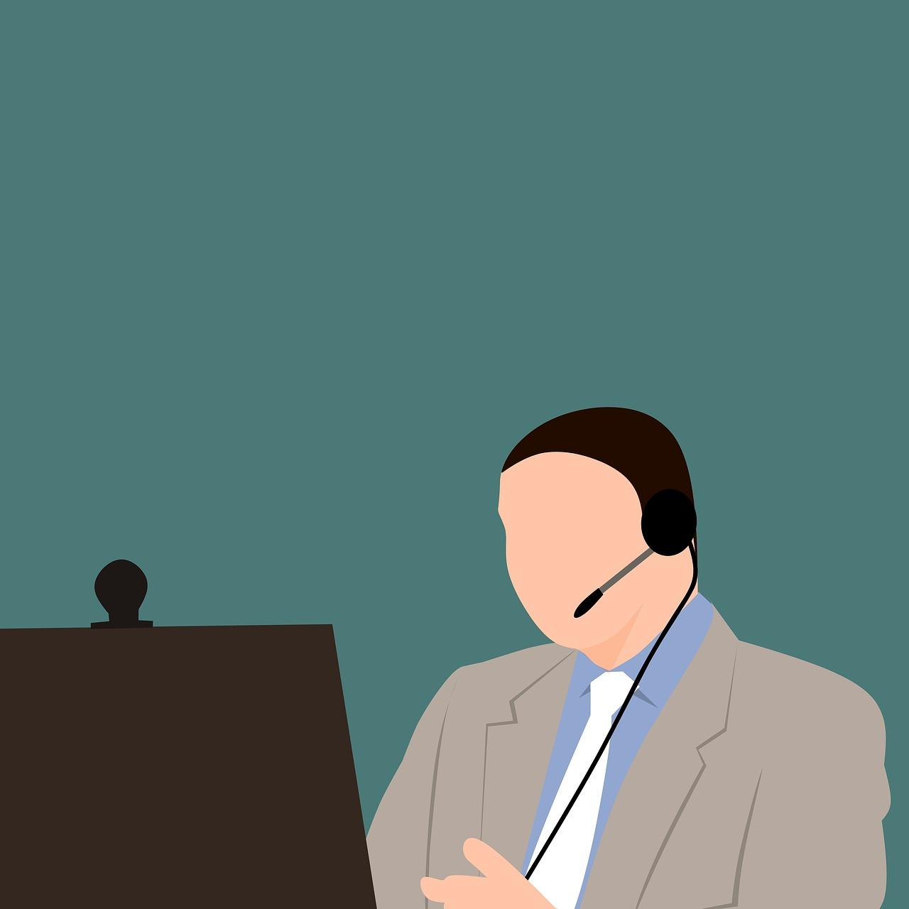3 avantages de la technologie VoIP