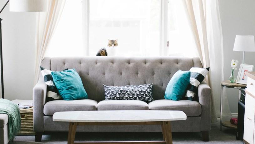 Comment bien décorer votre intérieur ?