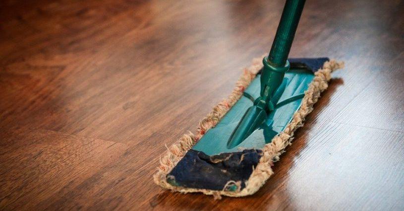 Les avantages de l'externalisation des services de nettoyage