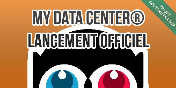 My Data Center : une solution polyvalente et écologique !
