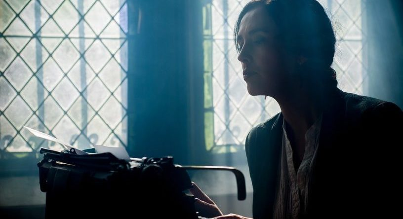 Comment améliorer votre style d'écriture ?
