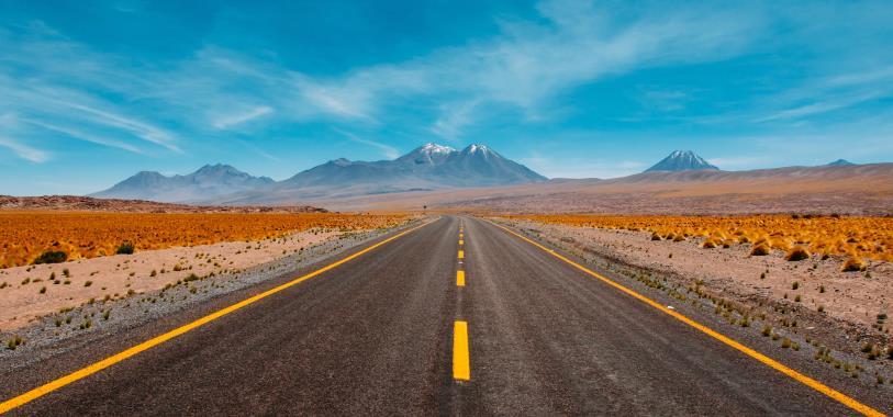 Autotour : une autre façon de faire un road trip !