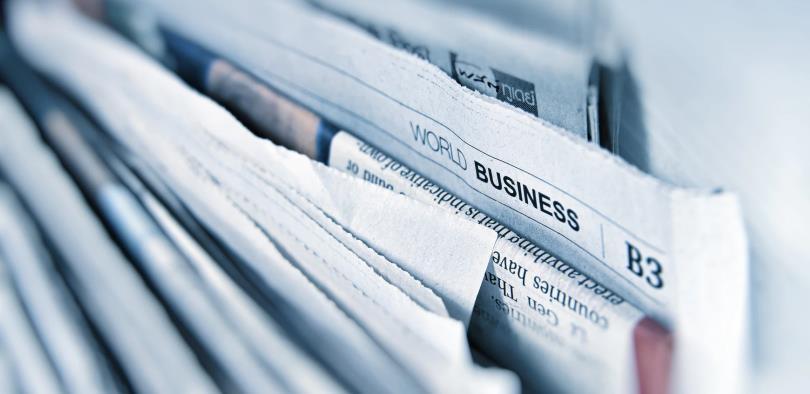 Pourquoi les communiqués de presse sont toujours importants