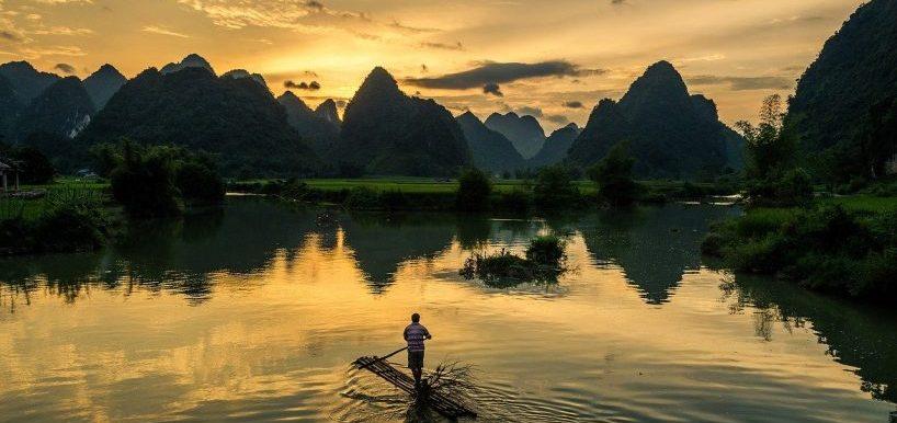 Voyage : pourquoi devriez-vous visiter le Vietnam ?