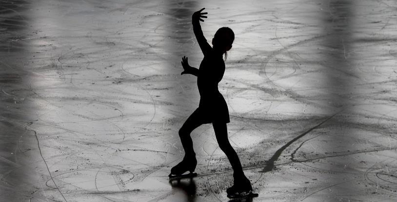 Patinage artistique : choisissez bien vos éventements de sport