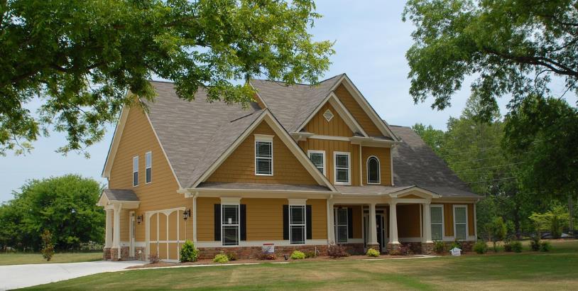 Les meilleures options pour investir dans l'immobilier