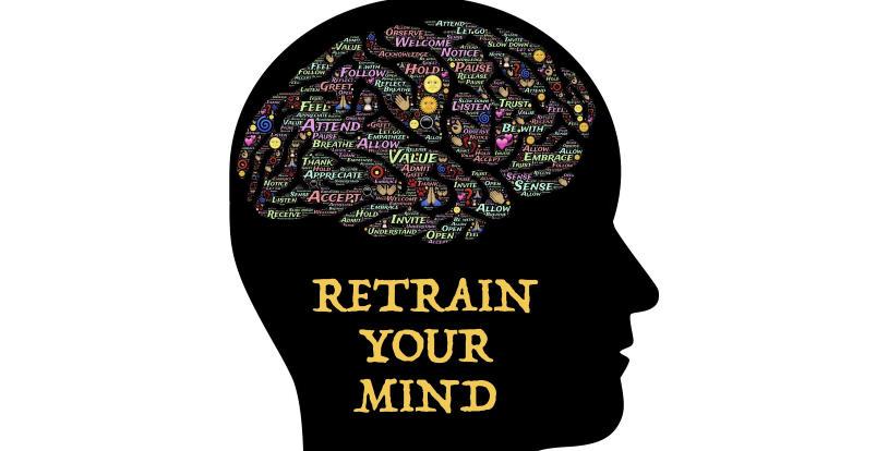 Entraînez votre cerveau pour être heureux avec la méditation