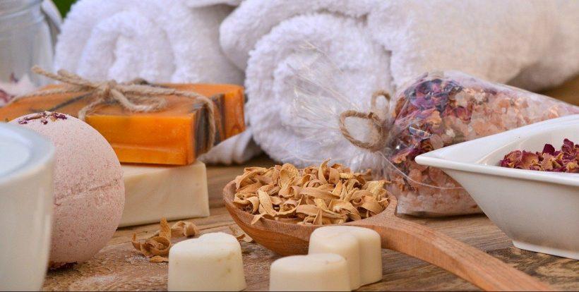 Les bienfaits du spa pour votre vie