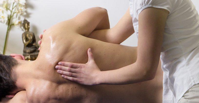 Que pouvez-vous attendre lors d'un massage ?