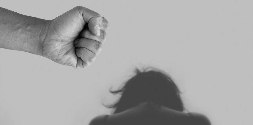 Quelles sont les conséquences du harcèlement sexuel?