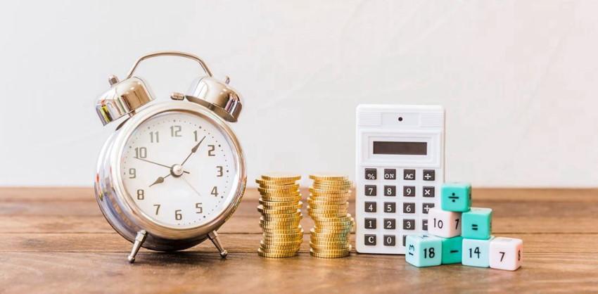Différences entre l'assurance emprunteur et l'assurance protection de revenu ?