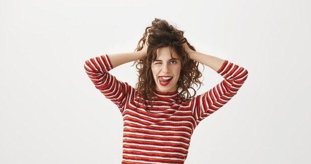 Quels sont les avantages de porter une perruque pour femme ?