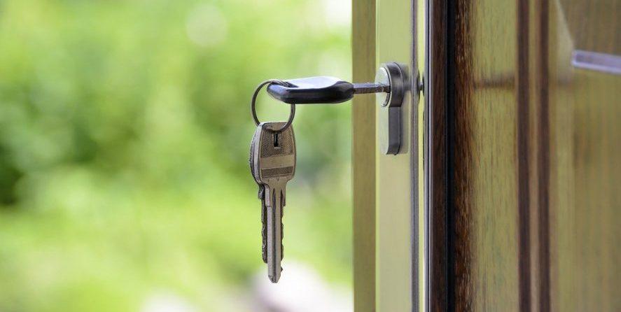 Achat immobilier : les frais à anticiper
