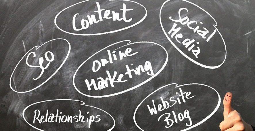 Référencement et e-Commerce : choisir une agence SEO Compétente !