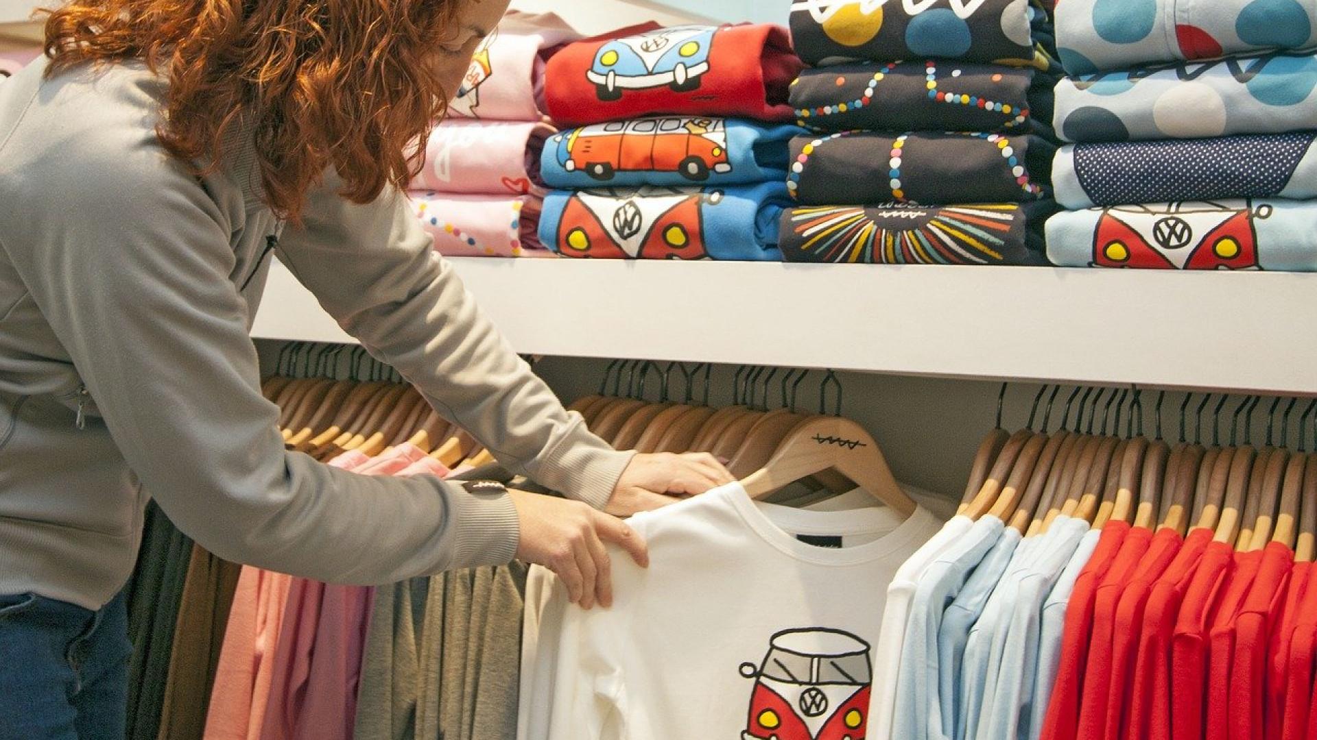 Le textile personnalisable : une idée de cadeau parfaite