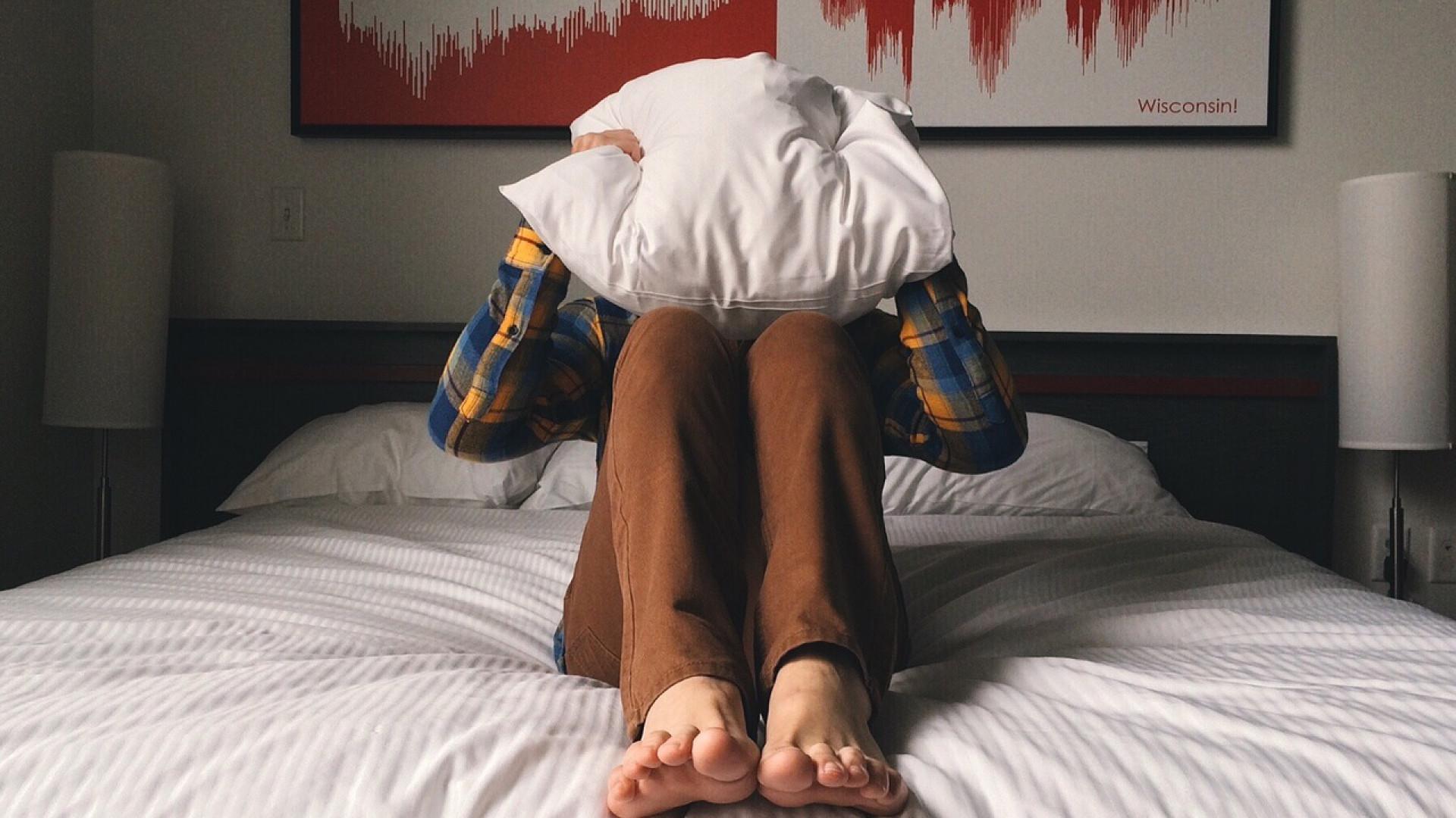 Choisissez la literie adéquate pour retrouver un sommeil de qualité