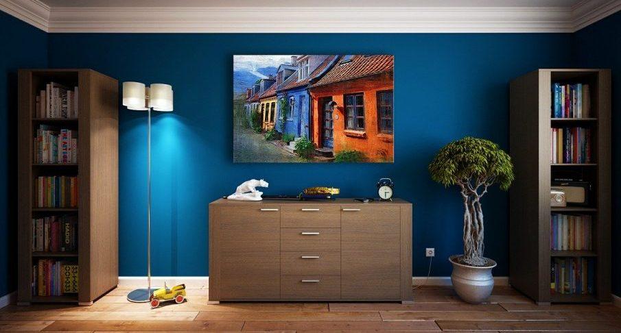 Comment rendre attractif un blog dédié à la décoration d'intérieur ?