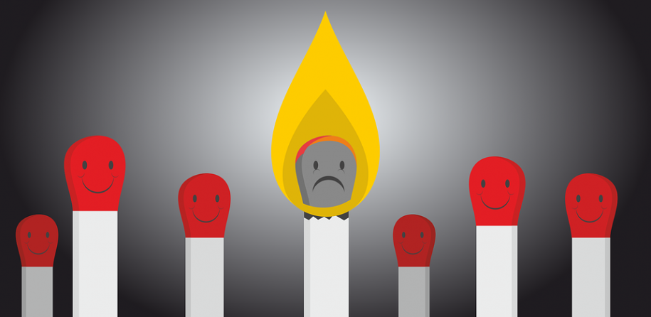 Soigner les troubles obsessionnels compulsifs (TOC)
