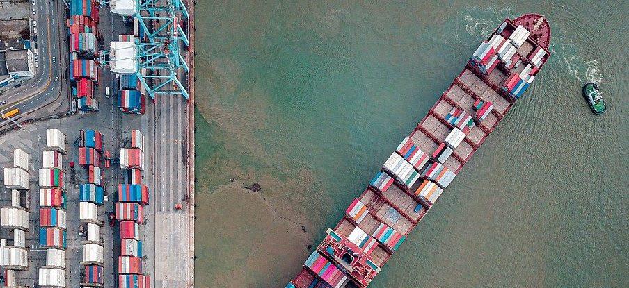 Importance du dédouanement dans les opérations de commerce extérieur