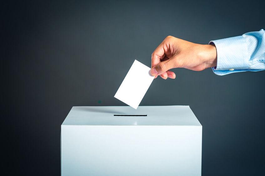 Quel matériel électoral utilisé pour un vote réussi?