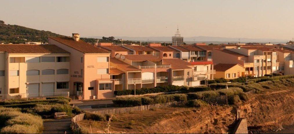 Acheter un appartement au Cap d'Agde