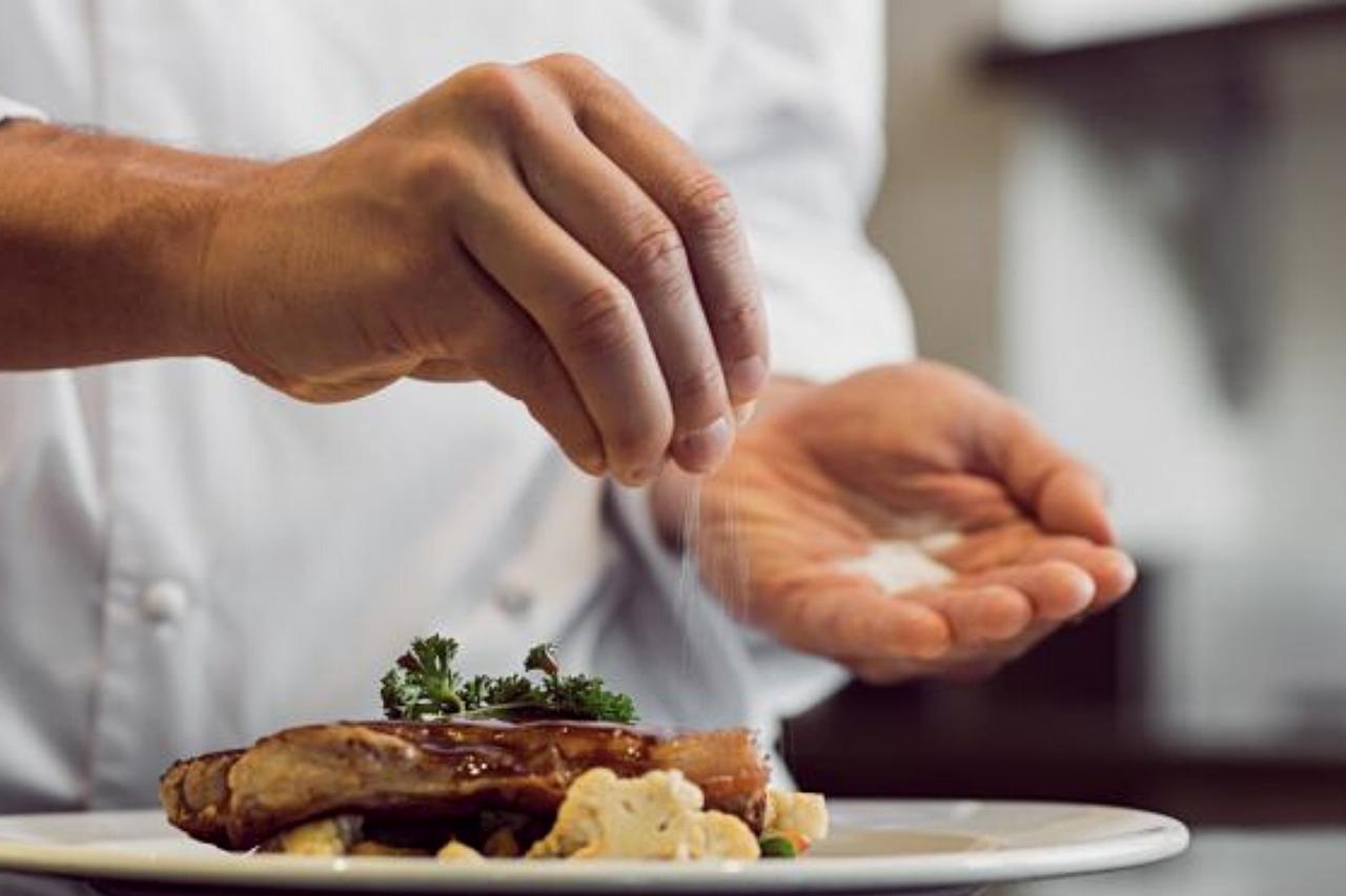 Trouver un traiteur spécialisé dans les plats typiques régionaux