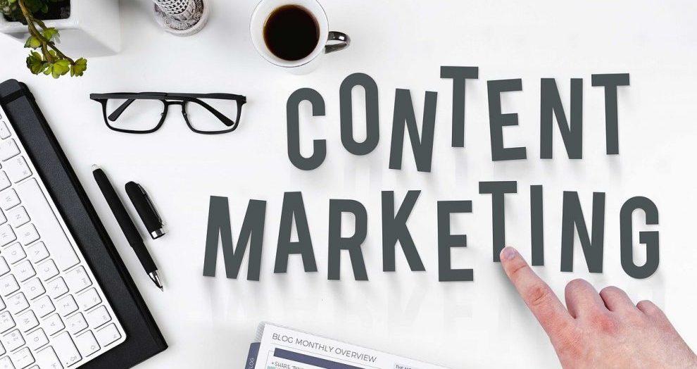 Inbound Marketing et Outbound Marketing : quel est le plus efficace : ?