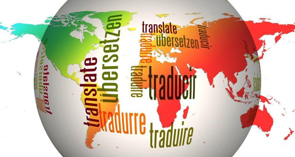 Pourquoi faut-il penser à traduire votre boutique en ligne ?