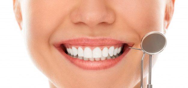 Infections dentaires : Comment les éviter ?